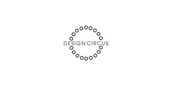 design circus denmark