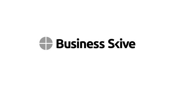 businesskive_tjjs_partners