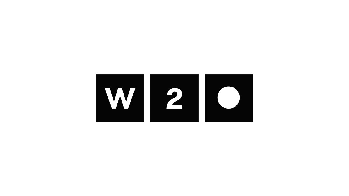 tjj_werkschaft_augsburg_online_talk