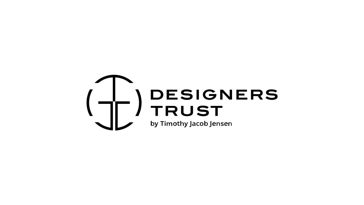 tjjs_dt_logo