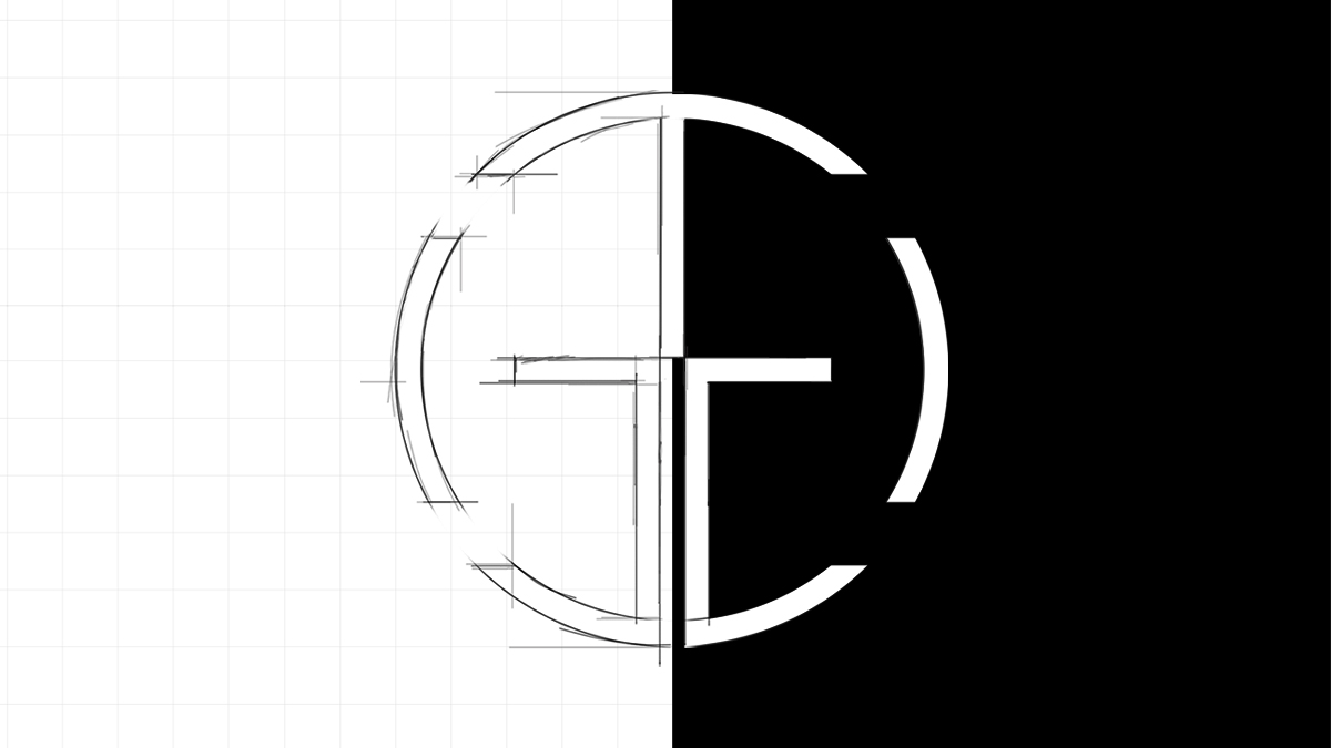 tjjs_designerstrust_main_graphics