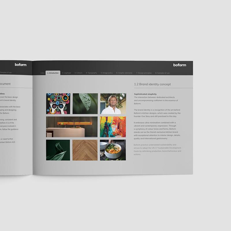 tjjs_boform_branding_guidelines_interior
