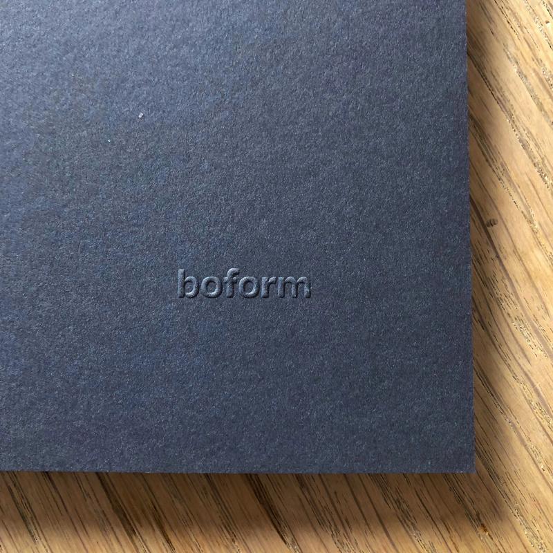 tjjs_boform_product_catalogue_cover