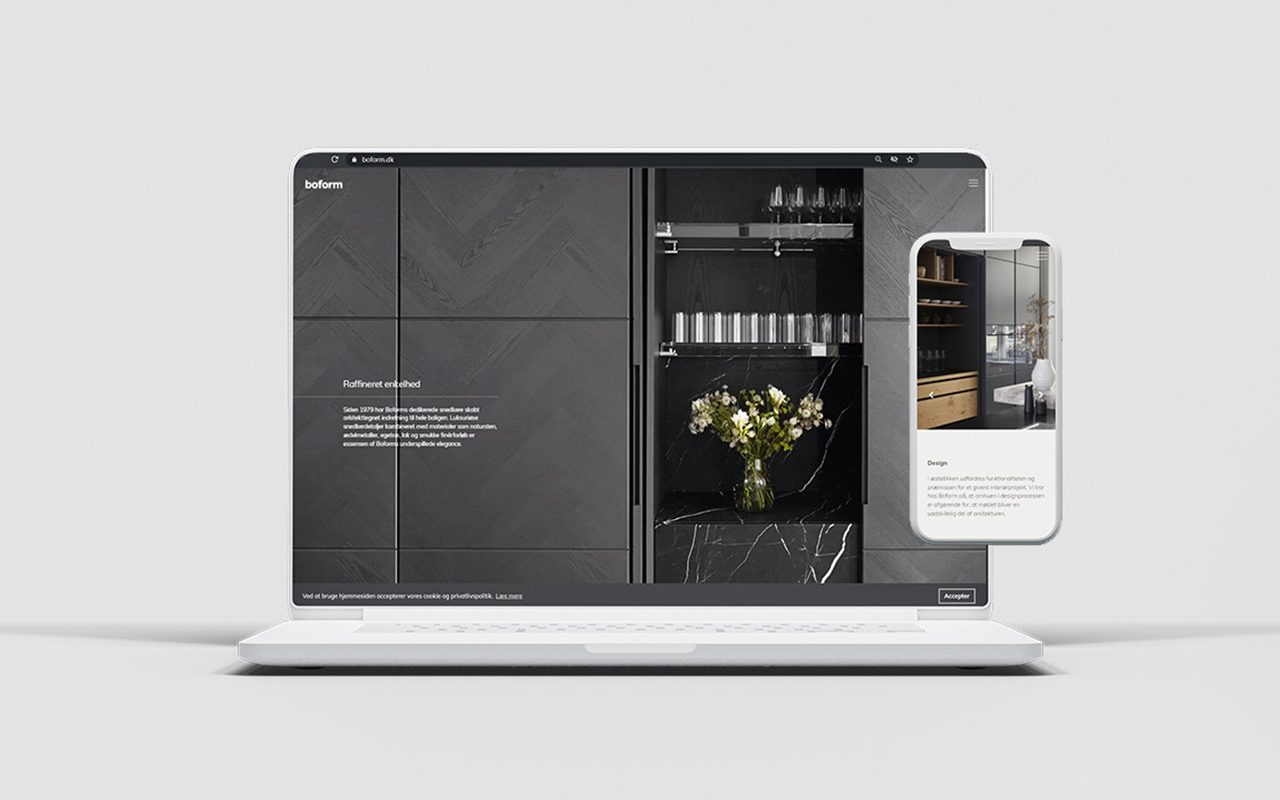 tjjs_boform_website_design