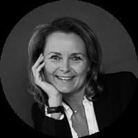 Laura Lykkegaard Copenhagen goodwill Ambassador Timothy Jacob Jensen Studios Associated Brand Ambassador