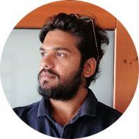 Sanjay Yadav Industrial Designer Associated co-creator Timothy Jacob Jensen Studios