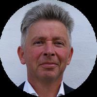 Thomas Ryan Jensen Associated co-creator